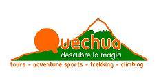 QUECHUA Tour Operador